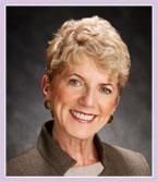 Nancy Brower Crosworks Team