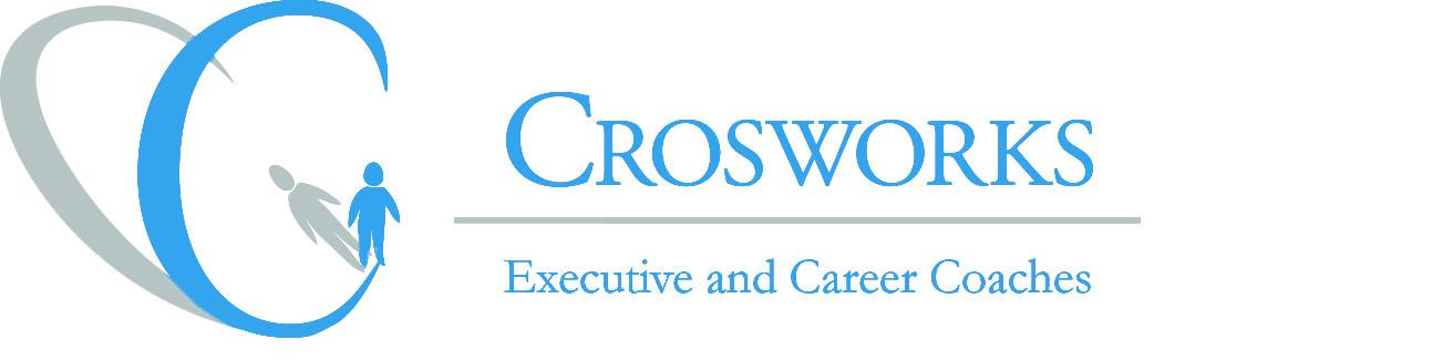 Crosworks