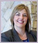 Crosworks Career Consultancy new owner Shelly Stotzer