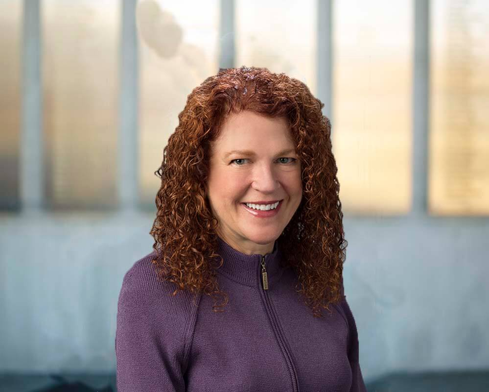 Molly Culbertson Resume Writer Crosworks team