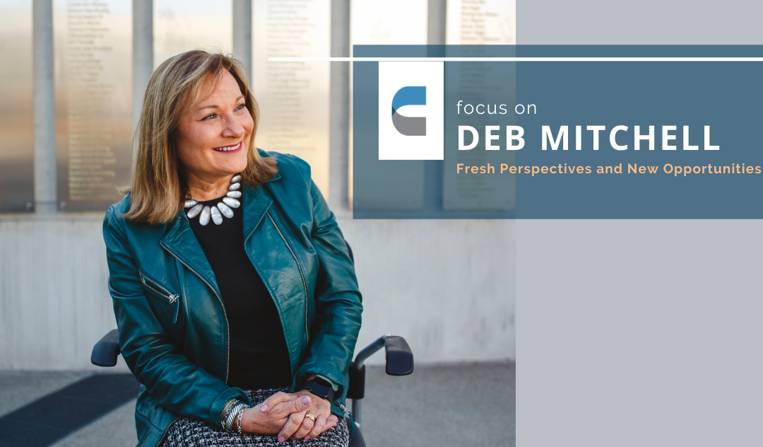 deb mitchell feature image for blog