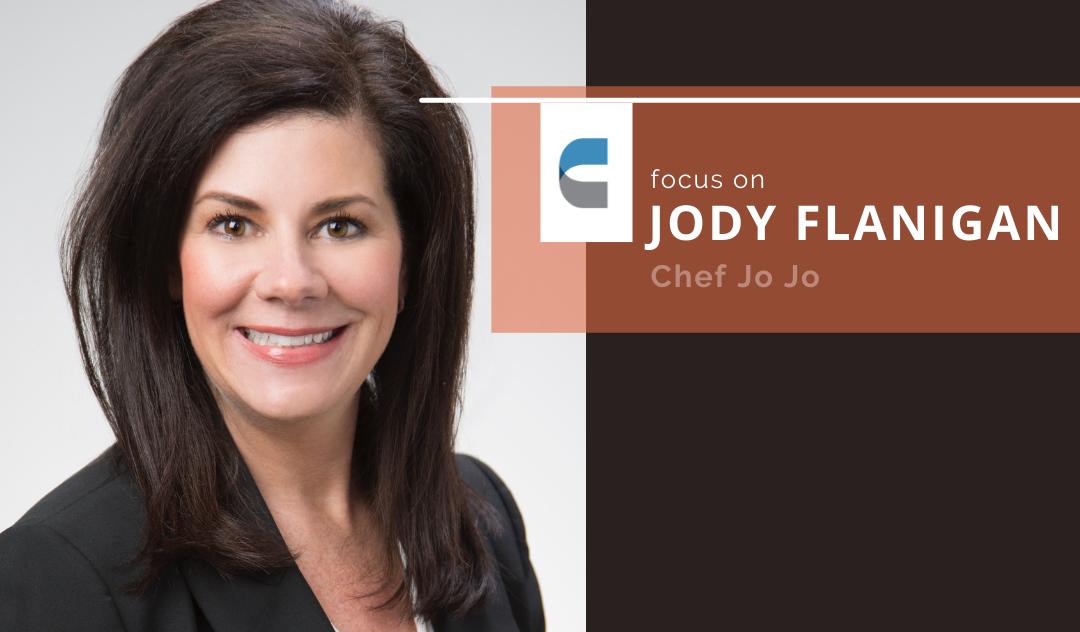 jody flanigan profile and photo