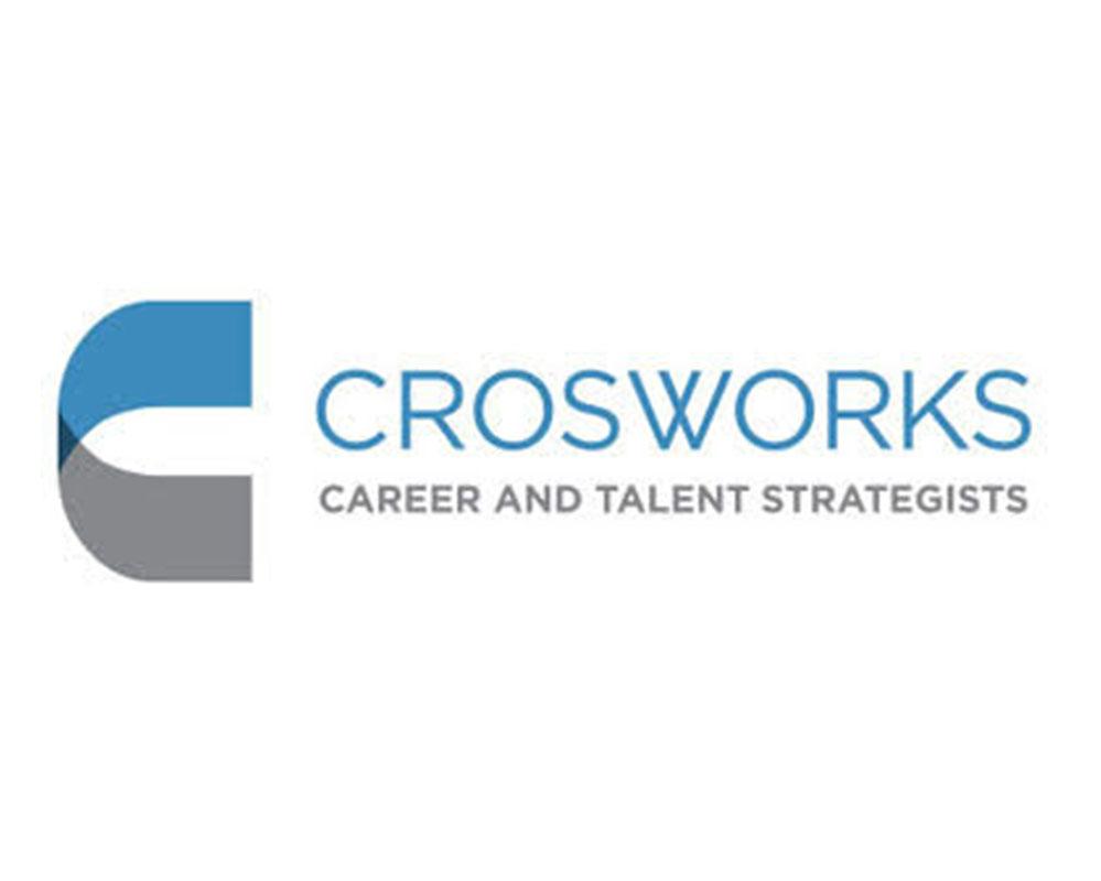 Molly Crosworks logo