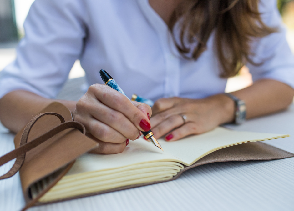Re-writing your Next Chapter with Crosworks